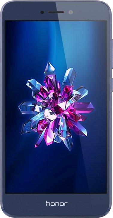 Смартфон Huawei Honor 8 Lite (3/16GB) Blue (Eng box)