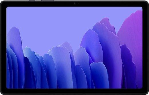 Планшет Samsung Galaxy Tab A7 10.4 (SM-T500N) 64Gb Wi-Fi Серый фото