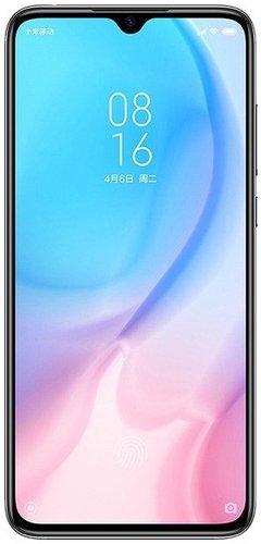 Смартфон Xiaomi Mi9 Lite 6/64Gb White (Белый) Global Version фото