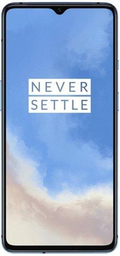 Смартфон OnePlus 7T 8/128Gb Blue (Синий) фото