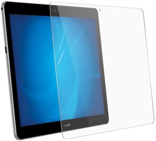"Защитное стекло для Huawei Mediapad T3 10.0"", Redline фото"