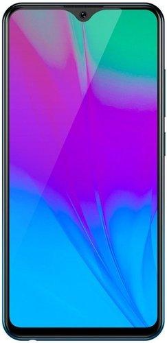 Смартфон VIVO Y91C Черный фото