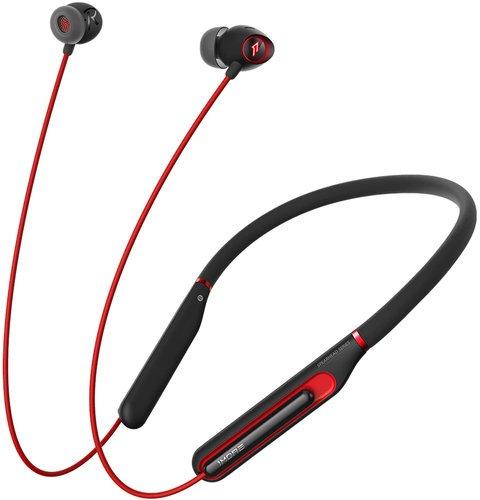 Наушники 1MORE Spearhead VR BT In-Ear Headphones (E1020BT) фото
