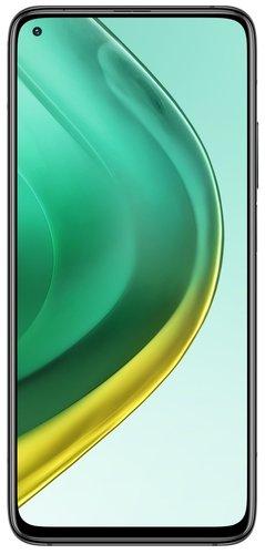 Смартфон Xiaomi Mi 10T 8/128Gb Черный Global Version фото