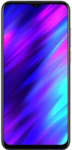 Смартфон Meizu M10 3/32GB Black (Черный) Global Version фото