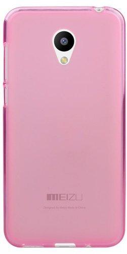 Чехол для смартфона Meizu M2 mini MID Silicone фото