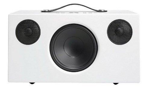 Акустическая система Audio Pro Addon C10 белый фото