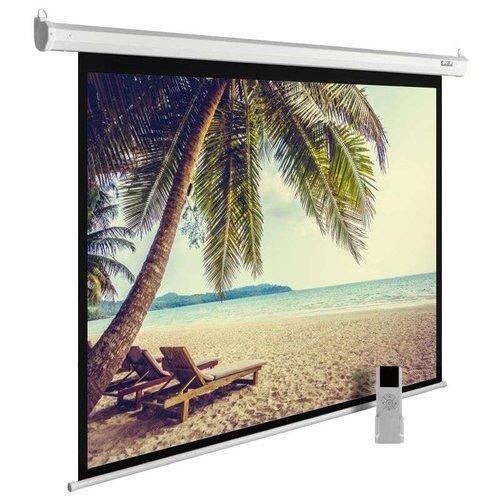 Экран для проектора Cactus MotoExpert CS-PSME-360X360-WT фото
