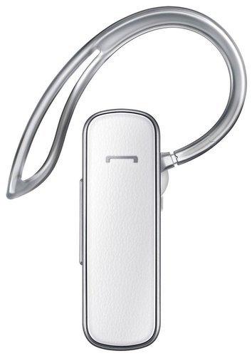Гарнитура Samsung Bluetooth MG900 Белый фото