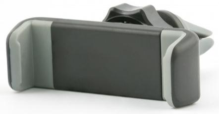 Автомобильный держатель универсальный для смартфона в воздуховод, Redline фото