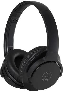 Наушники Audio-Technica ATH-ANC500BT фото