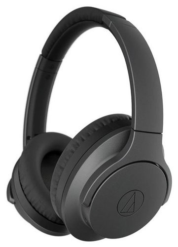 Наушники Audio-Technica ATH-ANC700BT фото