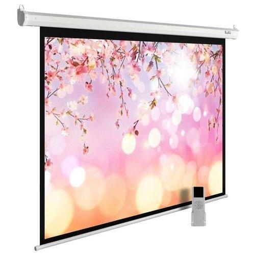 Экран для проектора Cactus MotoExpert CS-PSME-220X220-WT фото