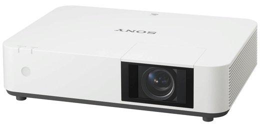 Проектор Sony VPL-PWZ10 фото