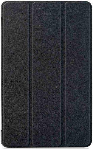 Чехол для планшета Xiaomi Mipad 4 Plus черный, BoraSCO фото