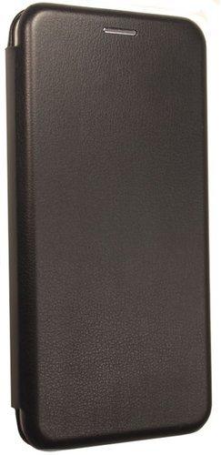 Чехол-книжка для Xiaomi Mi A2 Lite (черный), Redline фото