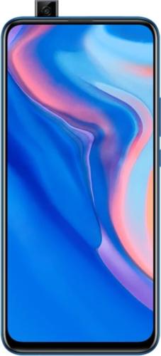 Смартфон Huawei P Smart Z 4/64GB Синий фото