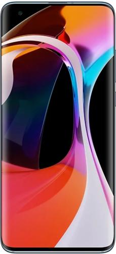 Смартфон Xiaomi Mi 10 8/256Gb Grey (Серый) Global Version фото
