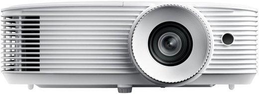 Проектор Optoma HD29HST фото
