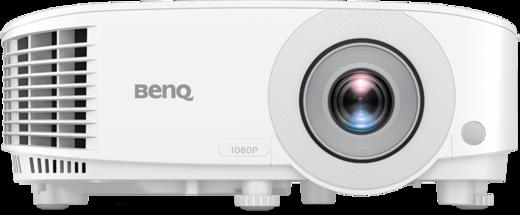 Проектор Benq MH560 DPL фото