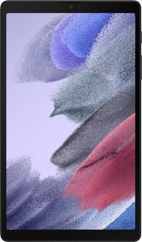Планшет Samsung Galaxy Tab A7 Lite (SM-T225) 32Gb (2021) LTE Темно-серый фото