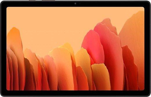 Планшет Samsung Galaxy Tab A7 10.4 (SM-T500N) 64Gb Wi-Fi Золотистый фото