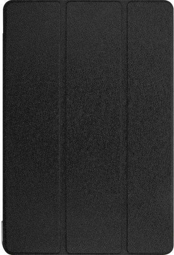 """Чехол для планшета Huawei MEDIAPAD M6 10,8"""" черный, Redline фото"""