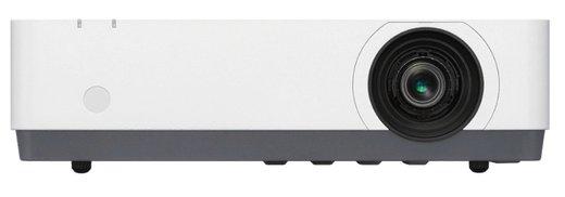 Проектор Sony VPL-EX455 фото