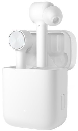 Наушники Xiaomi AirDots Pro фото