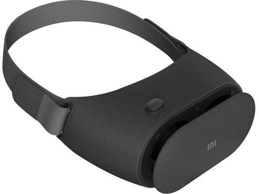 Очки виртуальной реальности Xiaomi Mi VR Play 2 фото