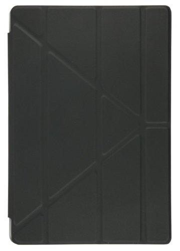 "Чехол для планшета Huawei MEDIAPAD M5 Lite 10"" черный, Redline фото"