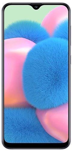 Смартфон Samsung (A307F) Galaxy A30s 64Gb Фиолетовый фото