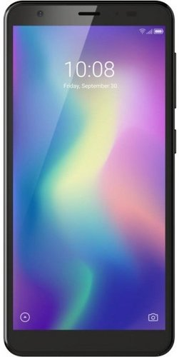 Смартфон ZTE Blade A5 (2019) 2/16GB Синий фото