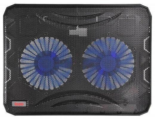 """Подставка для ноутбука 15.6"""" Buro BU-LCP156-B214 фото"""