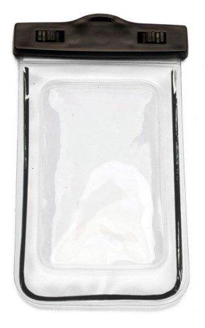 Водонепроницаемый чехол U3 (4.7-5.0 дюймов) черный фото