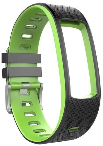 Ремешок для браслета iWOWN i6HR color, зеленый фото