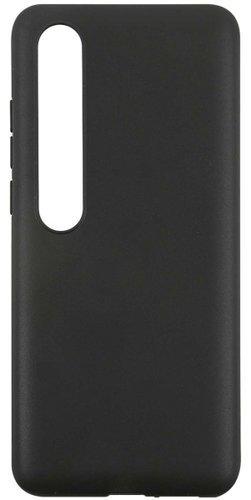 Чехол для смартфона Xiaomi Mi10T/ Mi10T Pro силиконовый Ultimate (черный), Redline фото