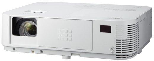 Проектор Nec M403H фото