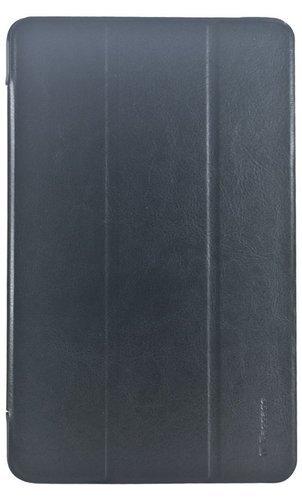 "Чехол для планшета Huawei MEDIAPAD T3 10"" черный ITHWT3105-1, IT BAGGAGE фото"
