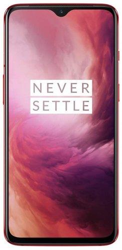 Смартфон OnePlus 7 8/256Gb Red (Красный) фото