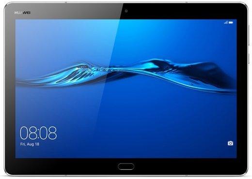 Планшет Huawei Mediapad M3 Lite 10 32Gb LTE Серый фото