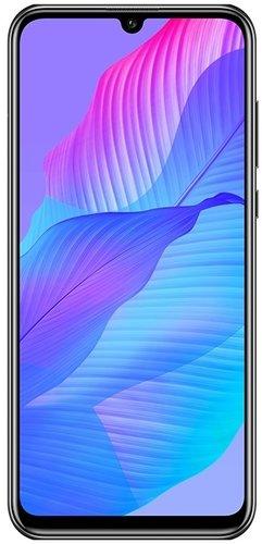 Смартфон Huawei Y8p 4/128GB Голубой фото
