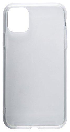 "Чехол для смартфона Apple iPhone 11 Pro Max (6.5"") (прозрачный), Redline фото"