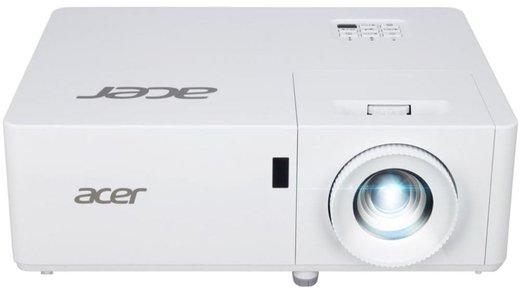 Проектор Acer PL1520i DLP фото