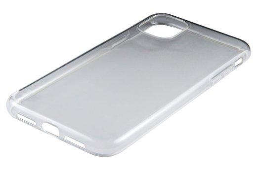 "Чехол для смартфона Applei iPhone 11 (6.1"") (прозрачный), Redline фото"