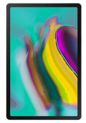 Планшет Samsung Galaxy Tab S5e 10.5 (SM-T725) 64Gb Серебристый фото