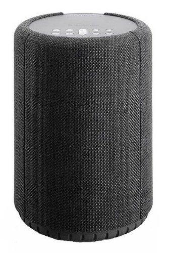 Акустическая система Audio Pro A10, тёмно-серый фото