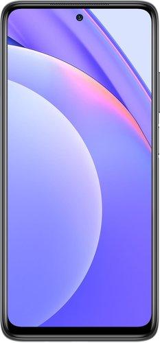 Смартфон Xiaomi Mi 10T Lite 6/128Gb Grey (Серый) Global Version фото