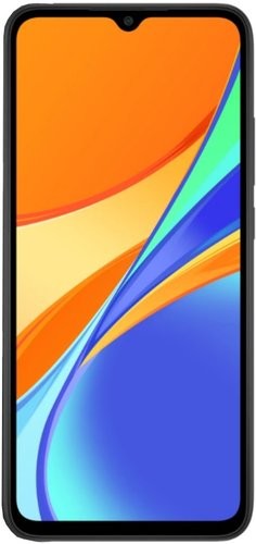 Смартфон Xiaomi RedMi 9C 2/32Gb (NFC) Серый Global Version фото