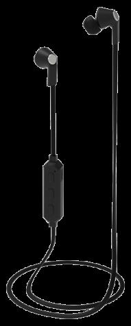 Наушники Ritmix RH-404BTH, черные фото